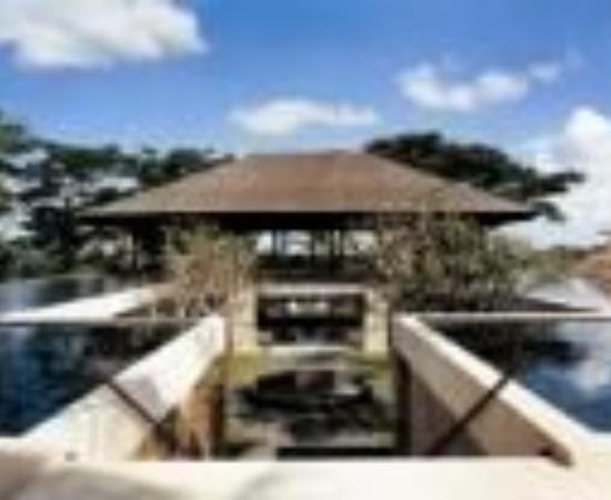 COMO Shambhala Estate Thumbnail