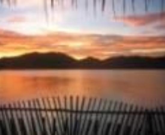 Telunas Resorts - Telunas Beach Resort: Telunas Beach Resort Thumbnail