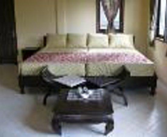 Prasanti Bed & Breakfast Thumbnail