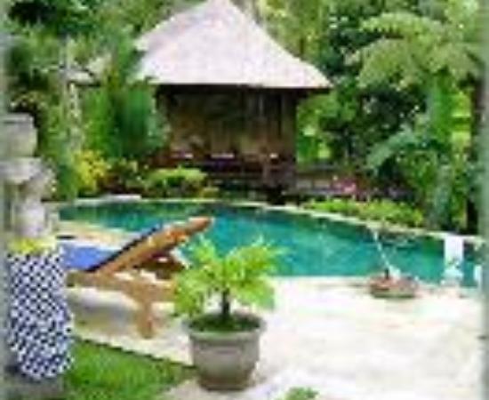 Villa Orchid Bali Thumbnail