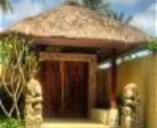 Villa Sabandari Thumbnail