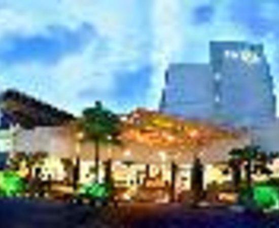 Photo of Banana Inn Hotel & Spa Bandung