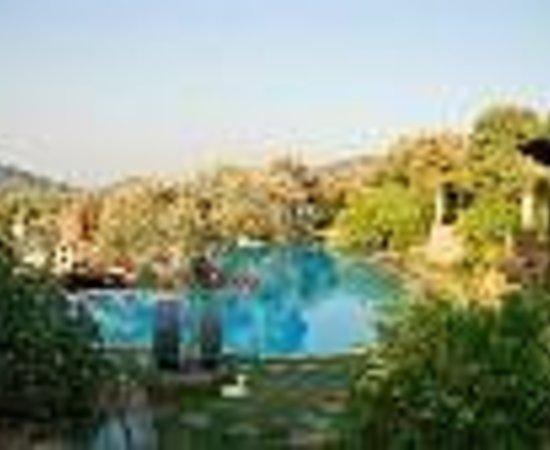 Photo of Antik Zeytin Hotel & Art Golturkbuku