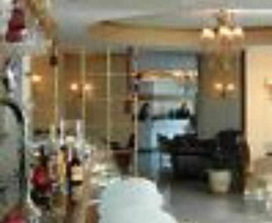 Elite Hotel Dragos Thumbnail