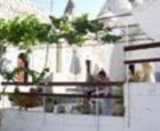 Melek Cave Hotel Thumbnail