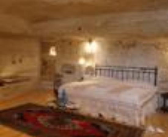 Aydinli Cave Hotel: Aydinli Cave House Hotel Thumbnail