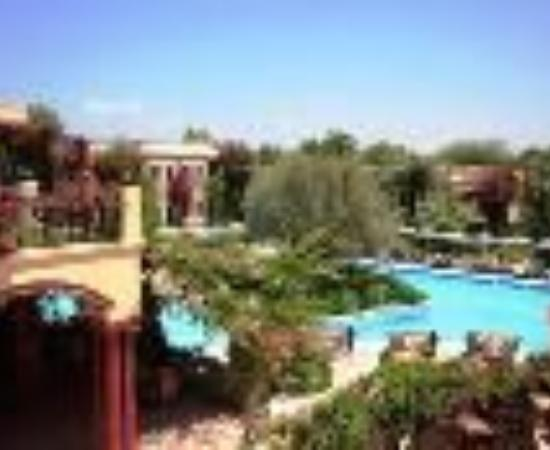 Hotel Zeytinada Thumbnail