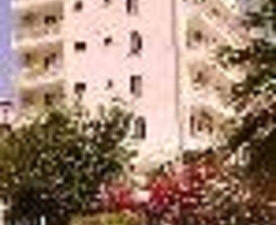 Talat Hotel Thumbnail