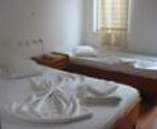 Doruk Hotel Thumbnail