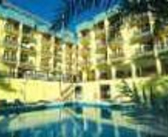 Ekici Hotel Thumbnail