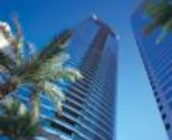 JA Oasis Beach Tower: Oasis Beach Tower Apartments Thumbnail