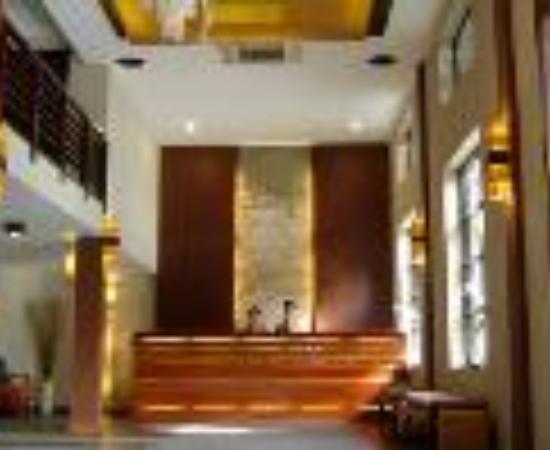 Hotel Cara Thumbnail
