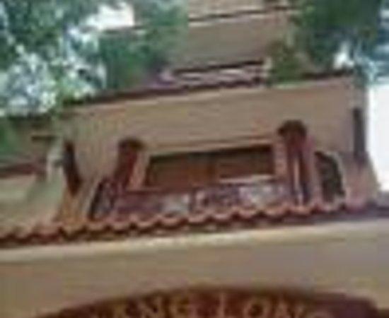 Thang Long Hotel Thumbnail