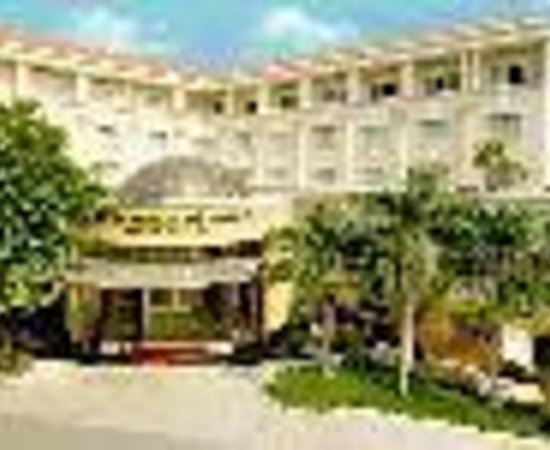 Photo of First Hotel Ho Chi Minh City