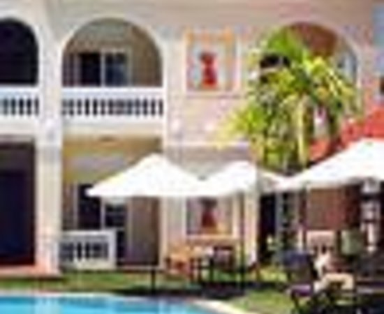 Maison Vy Hotel: Cua Dai Hotel Thumbnail