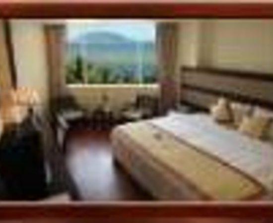Photo of Angella Hotel Nha Trang