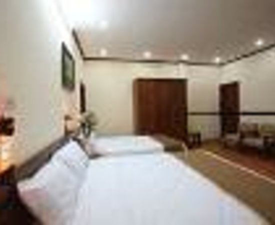 Photo of Omega Hotel Hanoi
