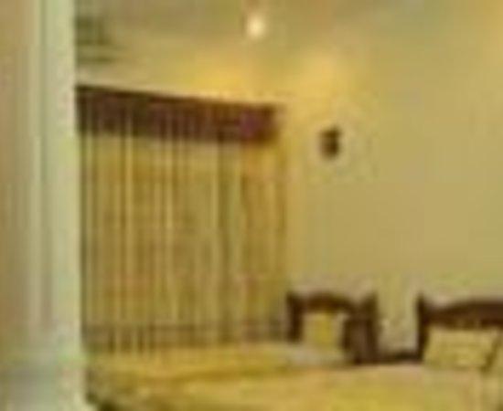 Photo of Bodega Hotel Hanoi