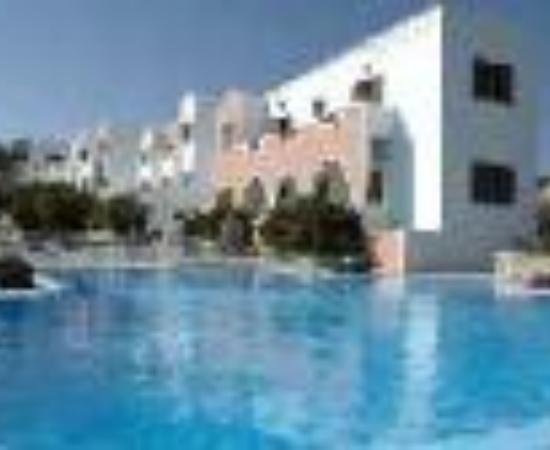 Villa Manos Thumbnail