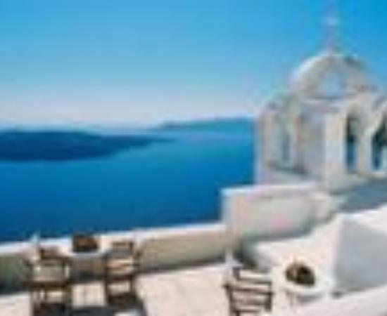 Aigialos Hotel Thumbnail