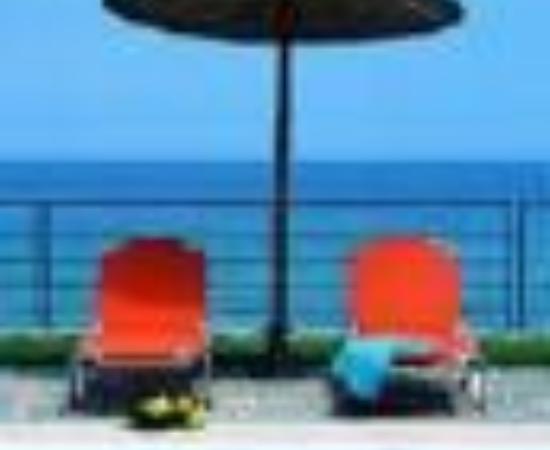 Ξενοδοχείο Άμμος: Ammos Hotel Thumbnail