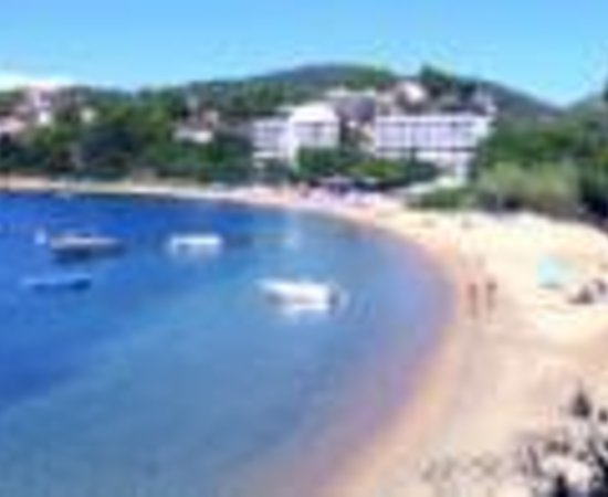 Kolios Beach Seaview Studios Thumbnail