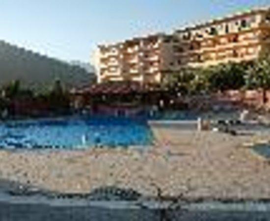 Hotel Villa Maxine: Maxine Thumbnail