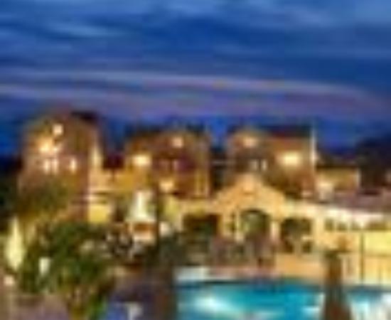 Avithos Resort Thumbnail