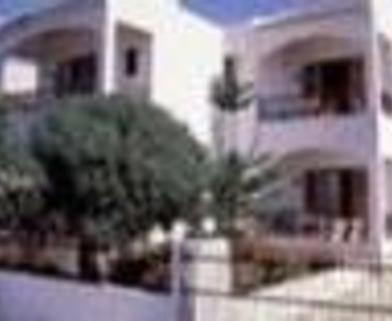 Photo of Alex Apartments Hersonissos