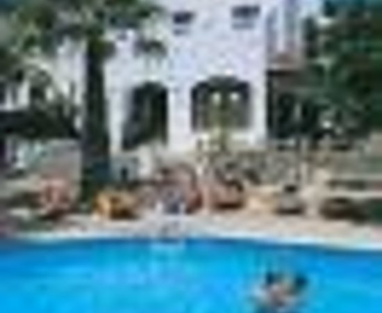 Photo of Lato Hotel Agios Nikolaos