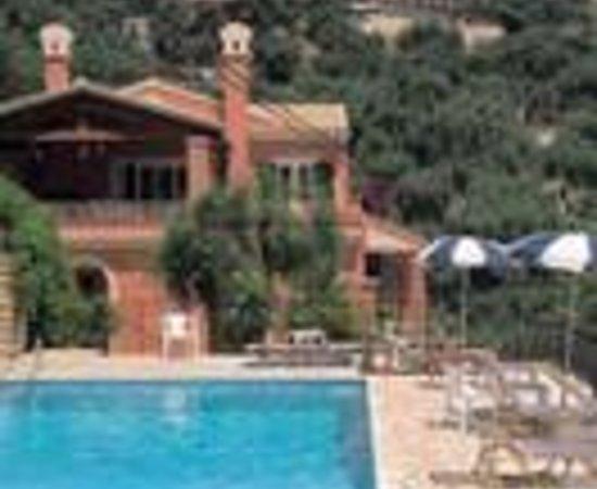 Villa Christina Thumbnail