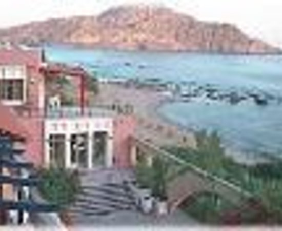 Horizon Beach Hotel Thumbnail