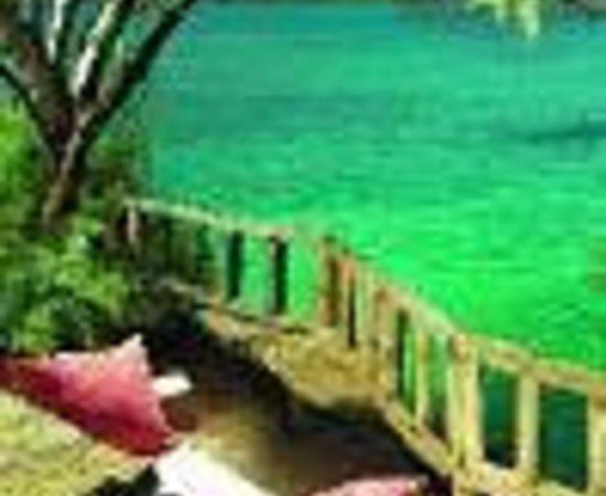 Elounda Mare Relais & Chateaux hotel: Elounda Mare Hotel & Bungalows Thumbnail