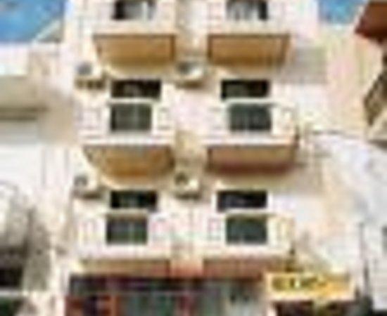 Photo of Nikos Apartments Chania