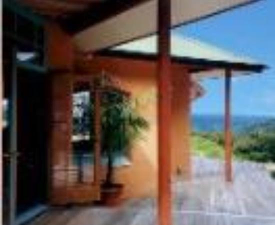 Earthsong Lodge Thumbnail