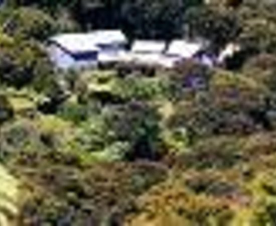 Crescent Valley Eco Lodge