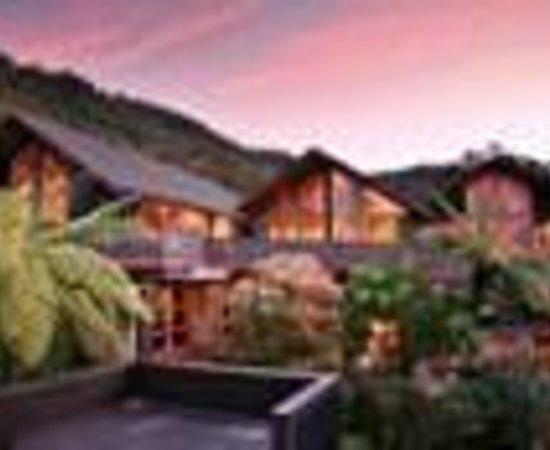 Grand Mercure Puka Park Resort Thumbnail