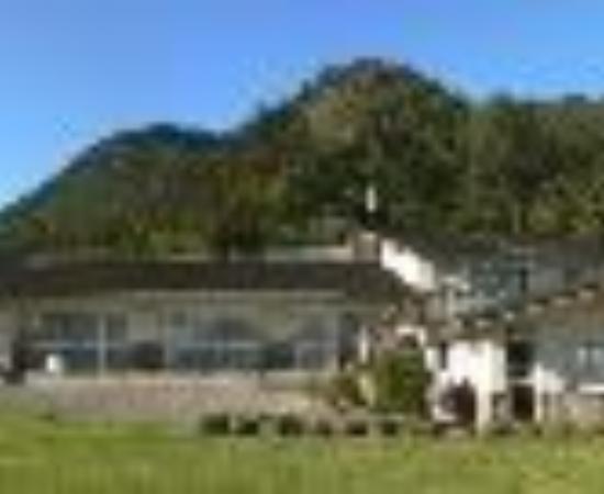Te Aroha Motel 이미지