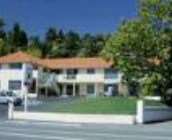 Abelia Motor Lodge Thumbnail