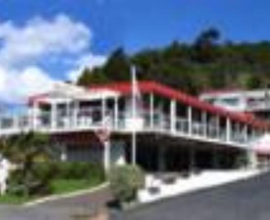 Austria Motel Thumbnail