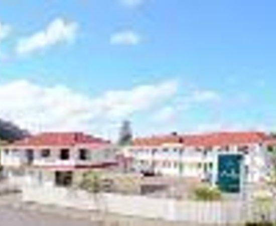Photo of Marlin Court Motel Paihia