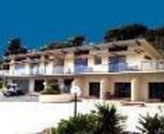 Bay of Islands Gateway Motel Thumbnail