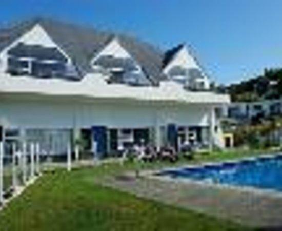 Aloha Seaview Resort Motel Thumbnail