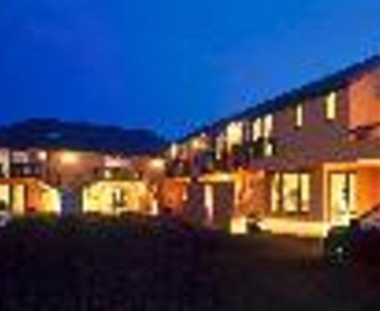Sherborne Motor Lodge Thumbnail