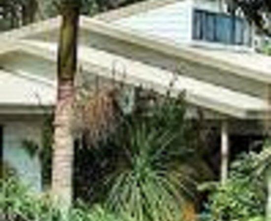 Kaimanga Lodge Thumbnail