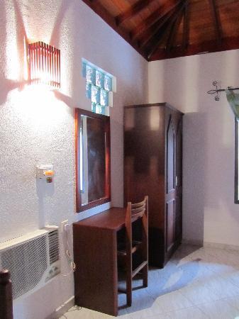 Primrose Guest House: 6