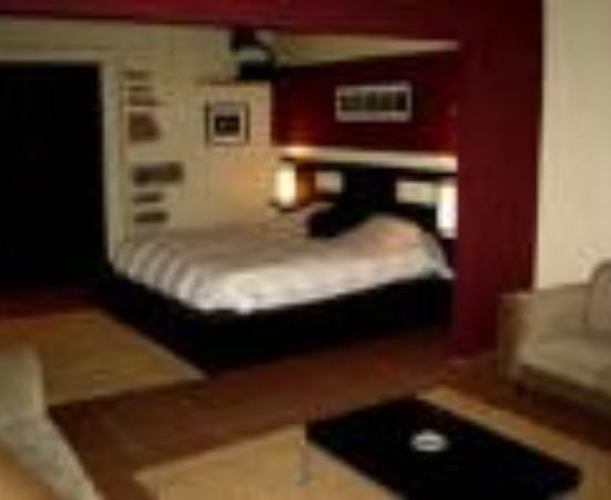 Photo of Pablos Suites San Miguel de Allende