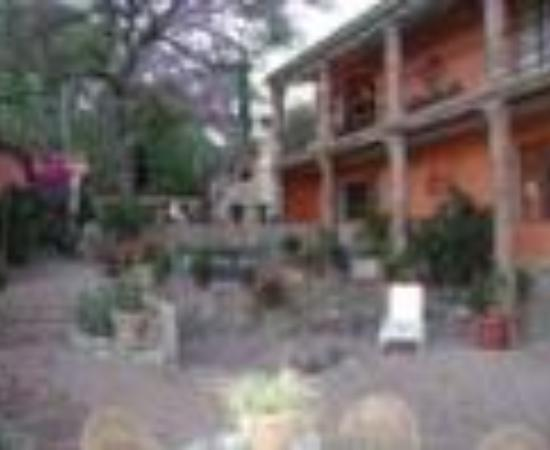 Casa Cordelli Villas Thumbnail