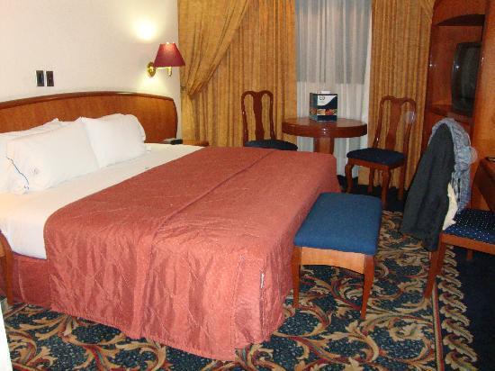 Photo of Lark Hotel Mexico City