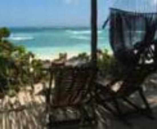Cabanas Copal Thumbnail